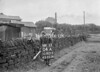 SD921504A, Ordnance Survey Revision Point photograph in Greater Manchester