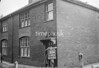 SD931730A, Ordnance Survey Revision Point photograph in Greater Manchester