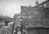 SD931651B, Ordnance Survey Revision Point photograph in Greater Manchester