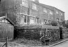 SD931754B, Ordnance Survey Revision Point photograph in Greater Manchester