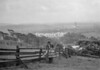 SD931774A, Ordnance Survey Revision Point photograph in Greater Manchester