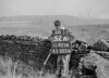 SD921652A, Ordnance Survey Revision Point photograph in Greater Manchester