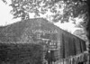 SD931781A, Ordnance Survey Revision Point photograph in Greater Manchester