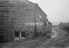 SD931860B, Ordnance Survey Revision Point photograph in Greater Manchester