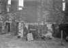SD931716A, Ordnance Survey Revision Point photograph in Greater Manchester