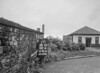 SD921602A, Ordnance Survey Revision Point photograph in Greater Manchester