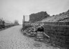 SD921315B, Ordnance Survey Revision Point photograph in Greater Manchester