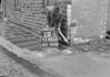 SD931220B, Ordnance Survey Revision Point photograph in Greater Manchester