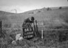 SD931764B, Ordnance Survey Revision Point photograph in Greater Manchester