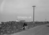 SD921382B, Ordnance Survey Revision Point photograph in Greater Manchester