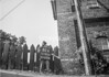 SD931682K, Ordnance Survey Revision Point photograph in Greater Manchester