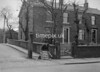 SD921320B, Ordnance Survey Revision Point photograph in Greater Manchester