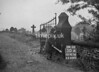 SD921630A, Ordnance Survey Revision Point photograph in Greater Manchester
