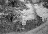SD921710A, Ordnance Survey Revision Point photograph in Greater Manchester
