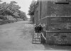 SD921508A, Ordnance Survey Revision Point photograph in Greater Manchester