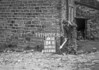 SD931584B, Ordnance Survey Revision Point photograph in Greater Manchester