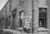 SD931621A, Ordnance Survey Revision Point photograph in Greater Manchester