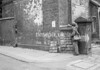 SD921780B, Ordnance Survey Revision Point photograph in Greater Manchester