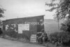 SD931754A, Ordnance Survey Revision Point photograph in Greater Manchester