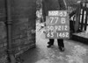 SD921277B, Ordnance Survey Revision Point photograph in Greater Manchester
