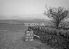 SD931366A, Ordnance Survey Revision Point photograph in Greater Manchester