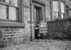 SD931648A, Ordnance Survey Revision Point photograph in Greater Manchester