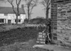 SD921350A, Ordnance Survey Revision Point photograph in Greater Manchester