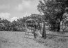 SD931605B, Ordnance Survey Revision Point photograph in Greater Manchester
