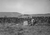 SD931719B, Ordnance Survey Revision Point photograph in Greater Manchester