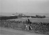 SD921388L, Ordnance Survey Revision Point photograph in Greater Manchester