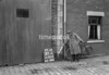 SD931331A, Ordnance Survey Revision Point photograph in Greater Manchester