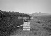 SD931335B, Ordnance Survey Revision Point photograph in Greater Manchester