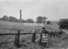 SD921446A, Ordnance Survey Revision Point photograph in Greater Manchester