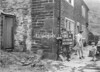 SD921880A2, Ordnance Survey Revision Point photograph in Greater Manchester