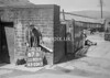 SD931667B, Ordnance Survey Revision Point photograph in Greater Manchester