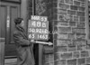 SD921248B, Ordnance Survey Revision Point photograph in Greater Manchester