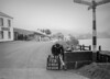 SD931572B, Ordnance Survey Revision Point photograph in Greater Manchester