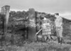 SD931990A, Ordnance Survey Revision Point photograph in Greater Manchester
