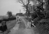 SD921342A, Ordnance Survey Revision Point photograph in Greater Manchester