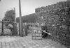 SD931671A, Ordnance Survey Revision Point photograph in Greater Manchester