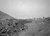 SD931365B, Ordnance Survey Revision Point photograph in Greater Manchester