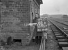 SD921282B, Ordnance Survey Revision Point photograph in Greater Manchester