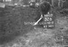 SD931232B, Ordnance Survey Revision Point photograph in Greater Manchester