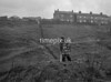 SD921259A1, Ordnance Survey Revision Point photograph in Greater Manchester