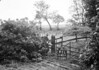SD931791L, Ordnance Survey Revision Point photograph in Greater Manchester