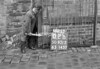 SD931202B, Ordnance Survey Revision Point photograph in Greater Manchester