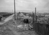 SD921330A, Ordnance Survey Revision Point photograph in Greater Manchester