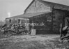 SD931307B, Ordnance Survey Revision Point photograph in Greater Manchester
