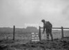 SD921467B, Ordnance Survey Revision Point photograph in Greater Manchester