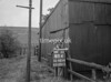 SD921448K, Ordnance Survey Revision Point photograph in Greater Manchester